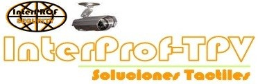 Interproftpv
